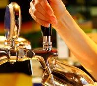Bier Proeven Haarlem
