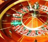 Casinoavond Haarlem