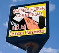 Videoworkshop Haarlem