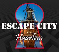 Escape Spel Haarlem