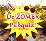 Quiz Haarlem