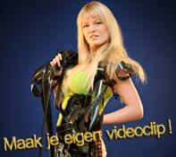 Vrijgezellenfeest in Haarlem