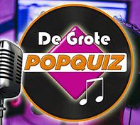 Popquiz Haarlem